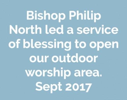st-james-bishop-church-image